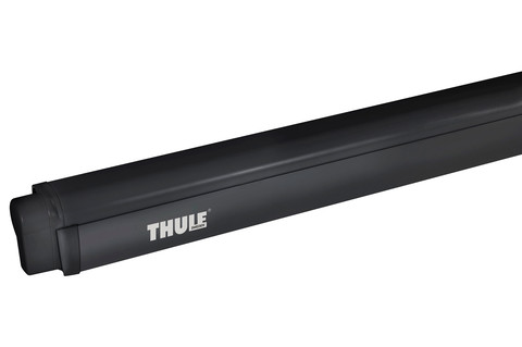 Thule HideAway - Rack Mount 10 ft