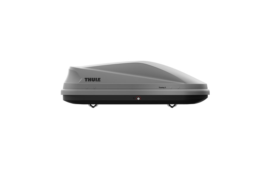 Thule Touring S
