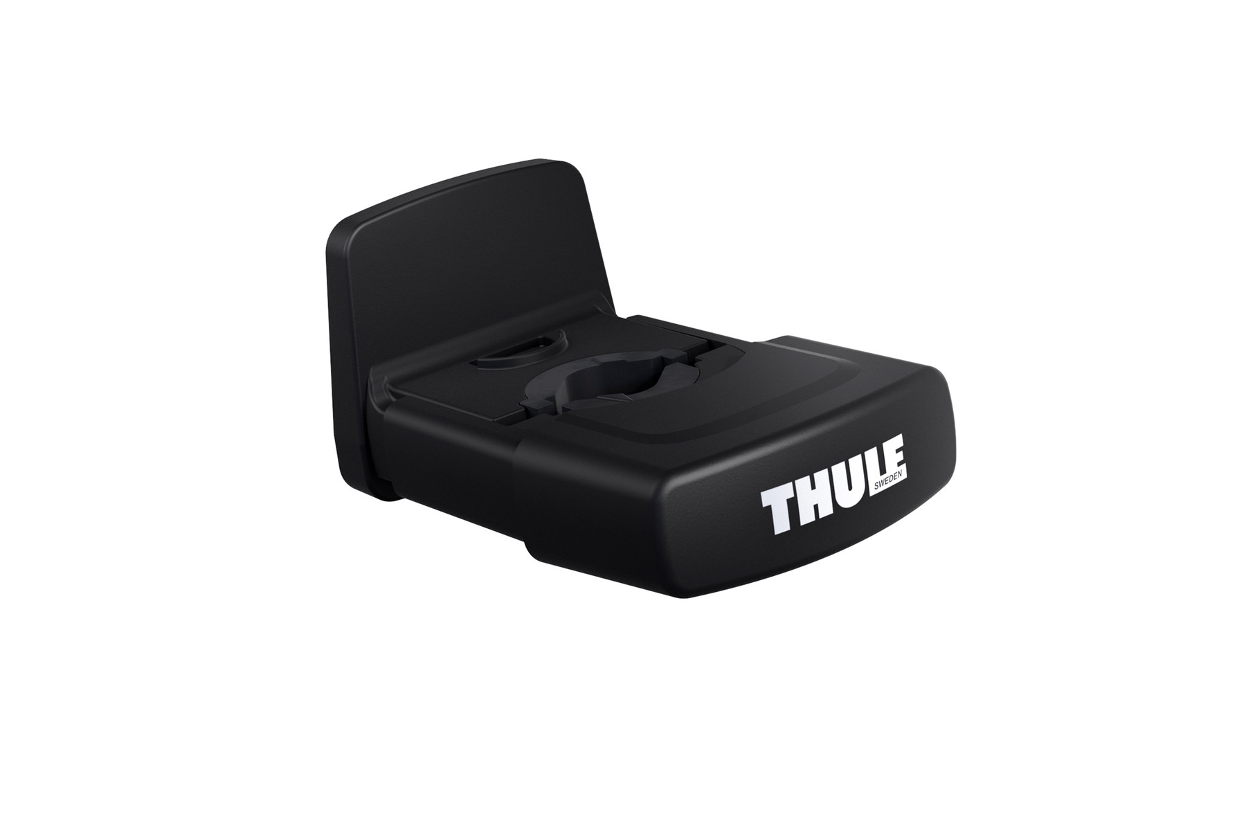 Thule Yepp Nexxt Mini SlimFit Adapter 12080402