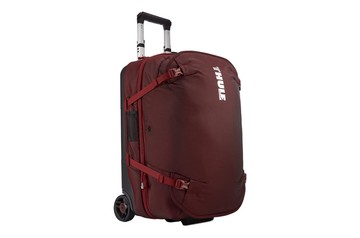 9a9460408 Luggage | Luggage from 31L to 130L | Thule | USA
