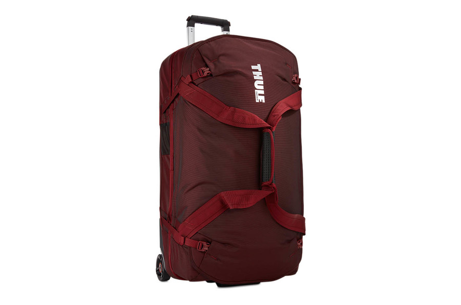 Travel and duffel bag-Thule Subterra Luggage 75cm