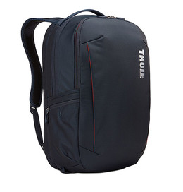 Thule Subterra Backpack 30L