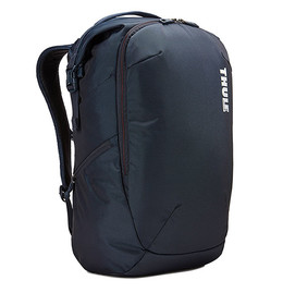 Thule Subterra Travel Backpack 34L