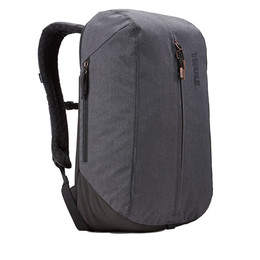 Thule Vea Backpack 17L
