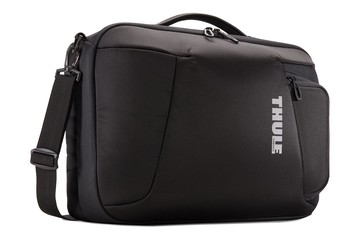 Thule Accent Laptop Bag 15.6