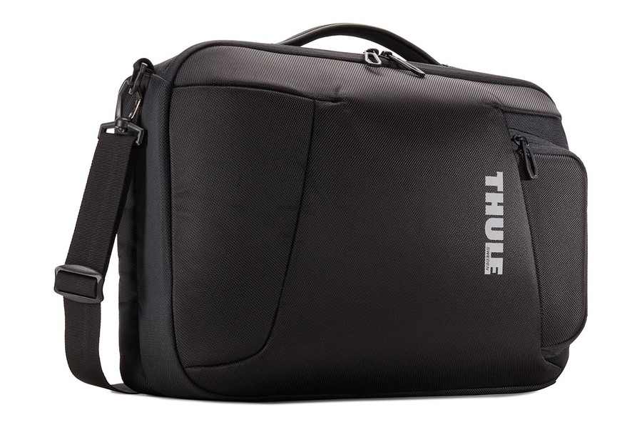 Thule Accent Laptop Bag 15 6