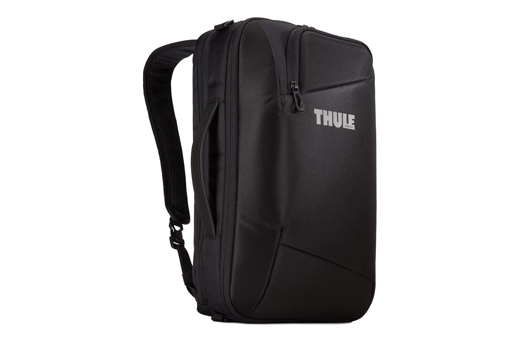 9cd2b3900c4 Thule Accent Laptop Bag 15.6