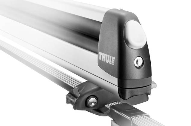 Thule Universal Pull Top 92726 Thule Usa