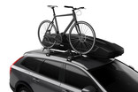Thule Force XT Alpine 635500