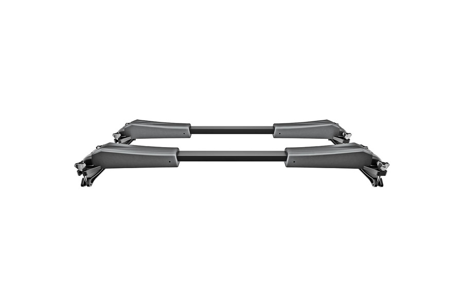 Thule Board Shuttle 811
