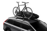 Thule Force XT Sport 635600