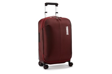 Thule Subterra Carry On Spinner