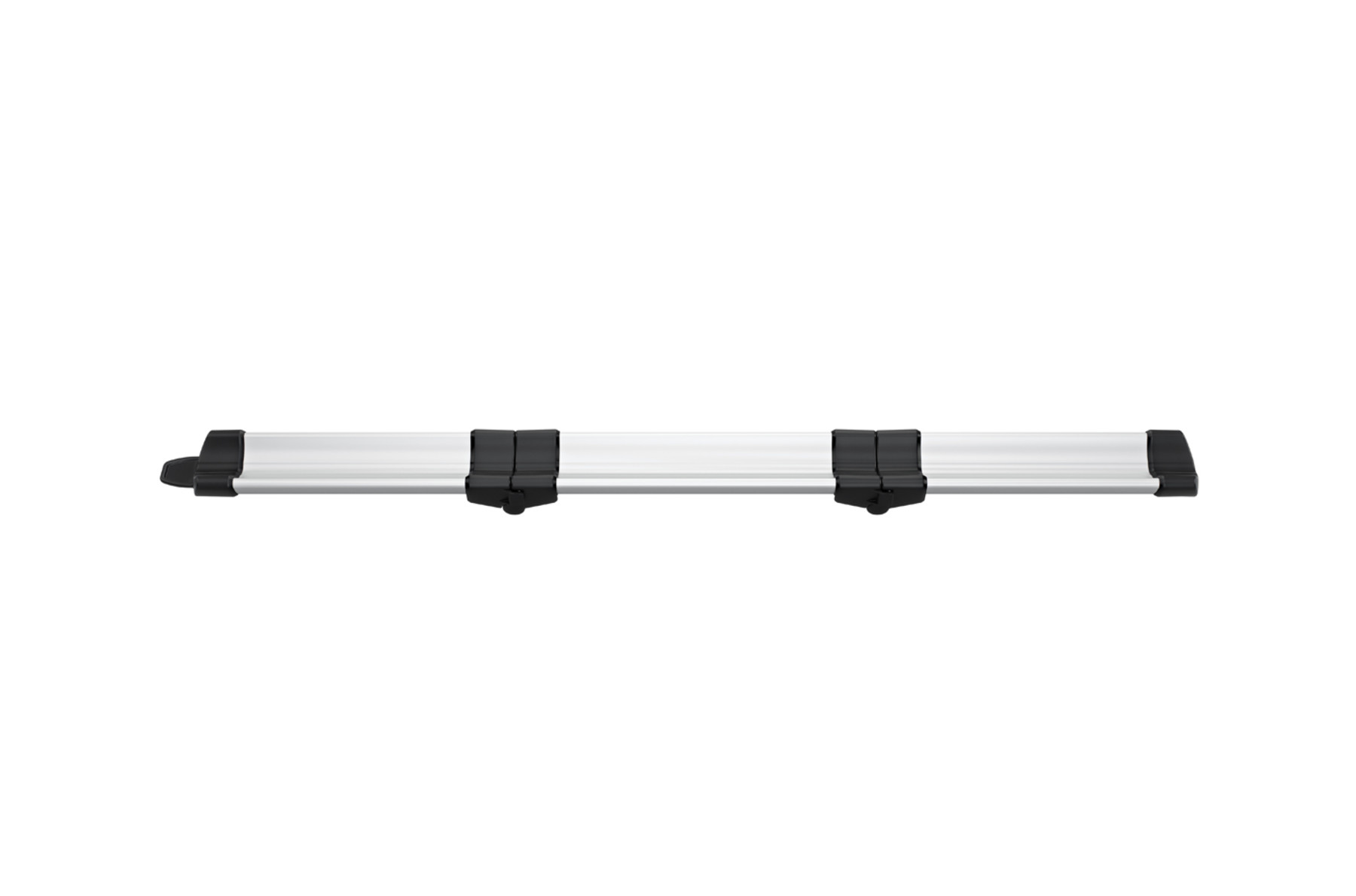 Thule EasyFold XT Loading Ramp main