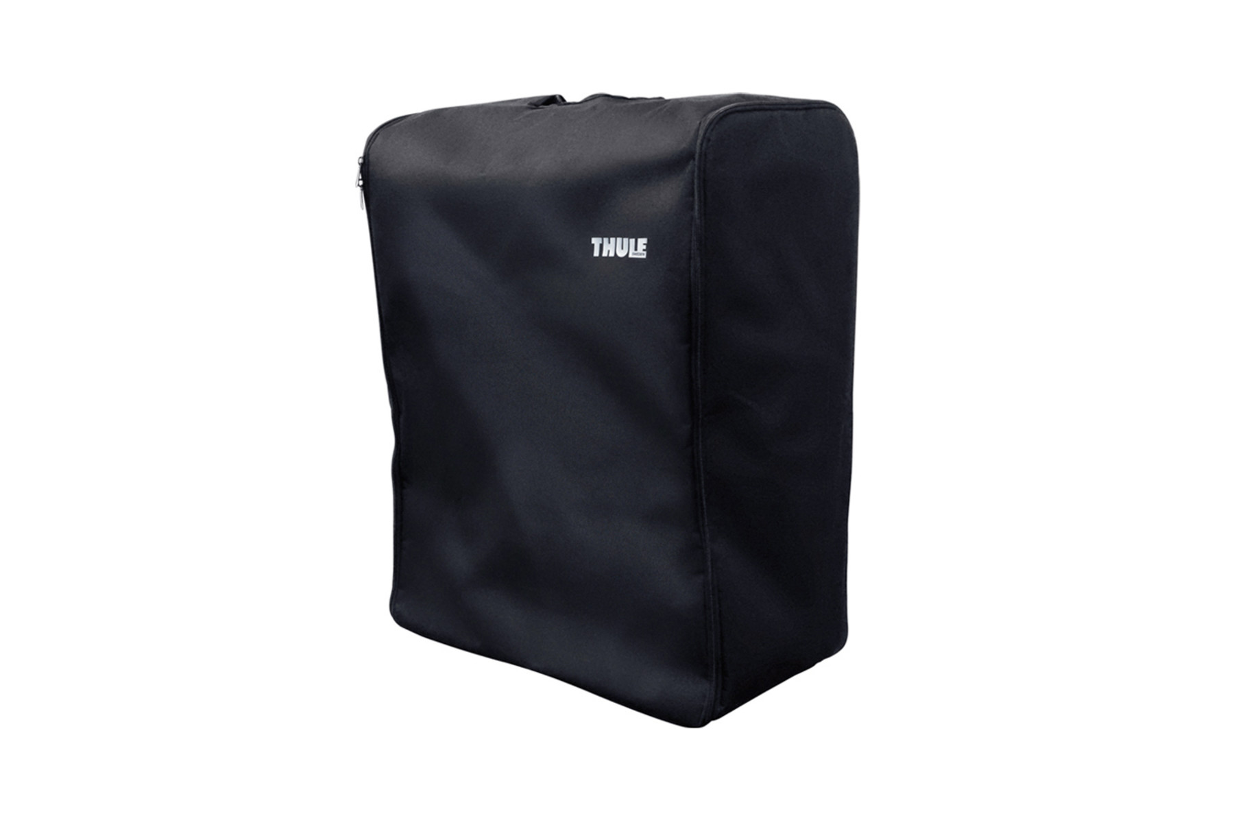 Thule EasyFold XT Carrying Bag 2-bike