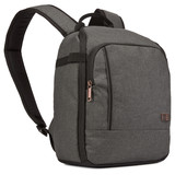 Case Logic Era Small Camera Backpack