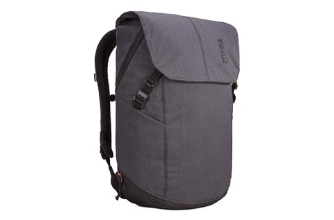 Thule Vea Backpack 25L