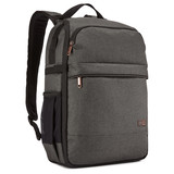 Case Logic Era Large Camera Backpack