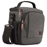 Case Logic Era DSLR/Mirrorless Camera Bag