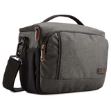 Case Logic Era DSLR Shoulder Bag