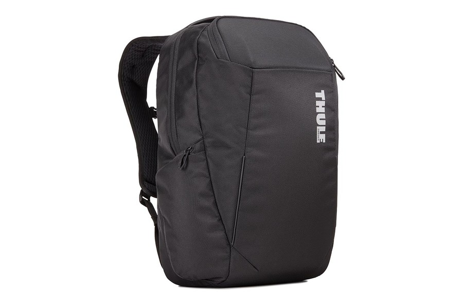 Thule Accent Backpack 23l Thule Usa