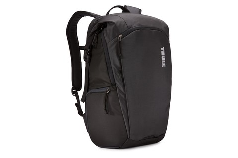 Thule EnRoute Camera Backpack