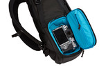 Thule EnRoute Camera Backpack 25L