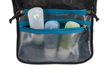 Thule Subterra Toiletry Bag