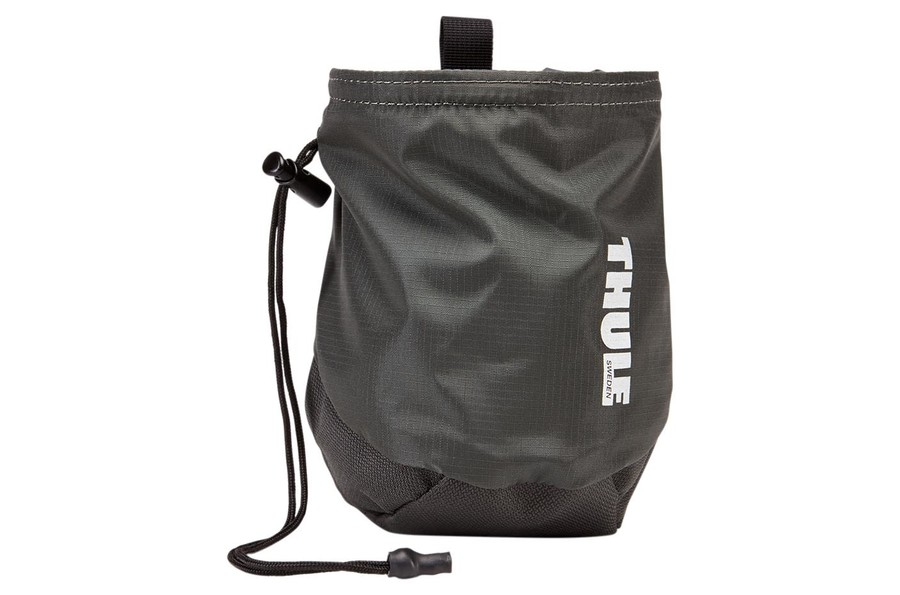 Thule VersaClick Accessory Pouch DS 01 225112
