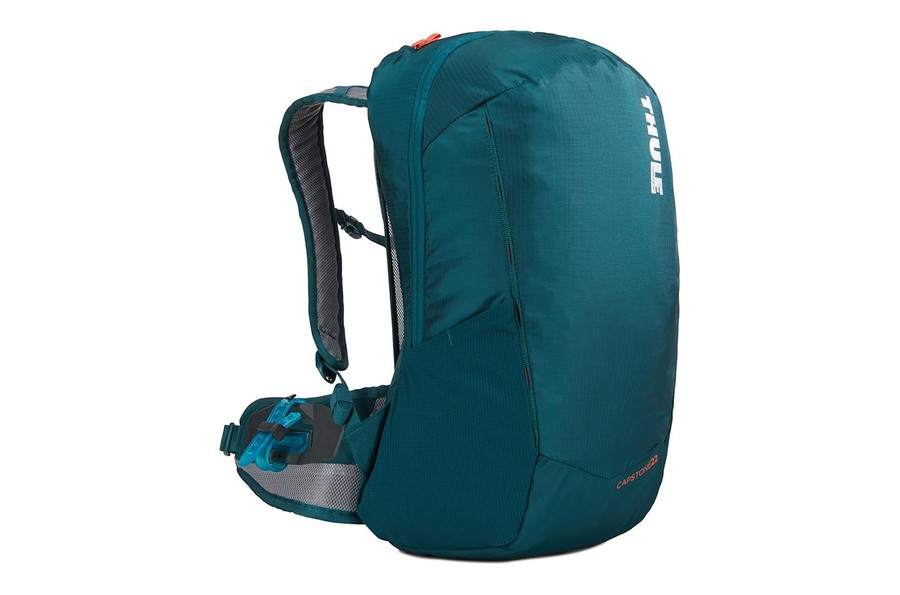 Hiking backpack-Thule Capstone 22L Women's S/M