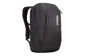 f1bb1f6049 Thule Accent Backpack 20L