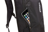 Thule UpTake 4L exterior zippered pocket