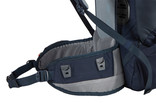 Hiking backpack-Thule Capstone 50L-Feature