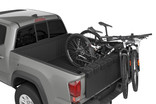 Thule GateMate on truck
