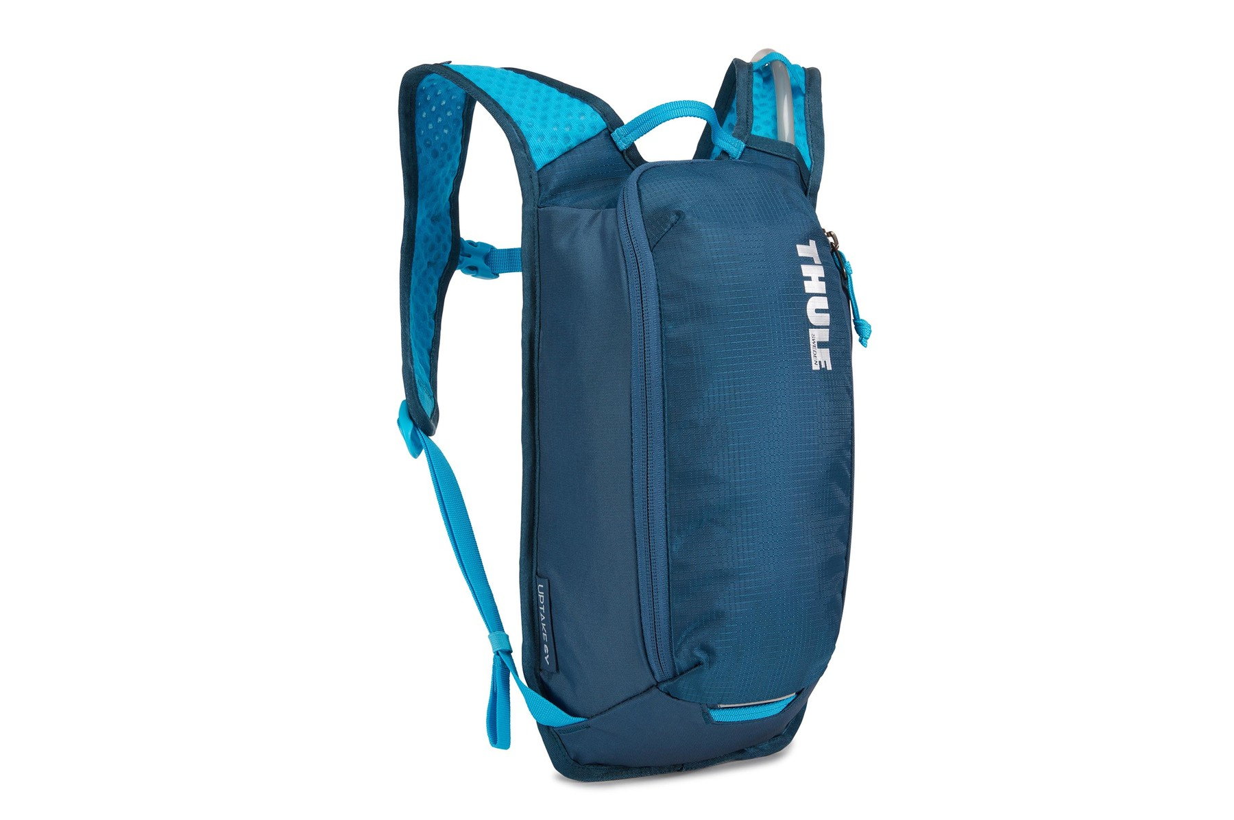 Hydration pack Thule UpTake Youth 6L Blue