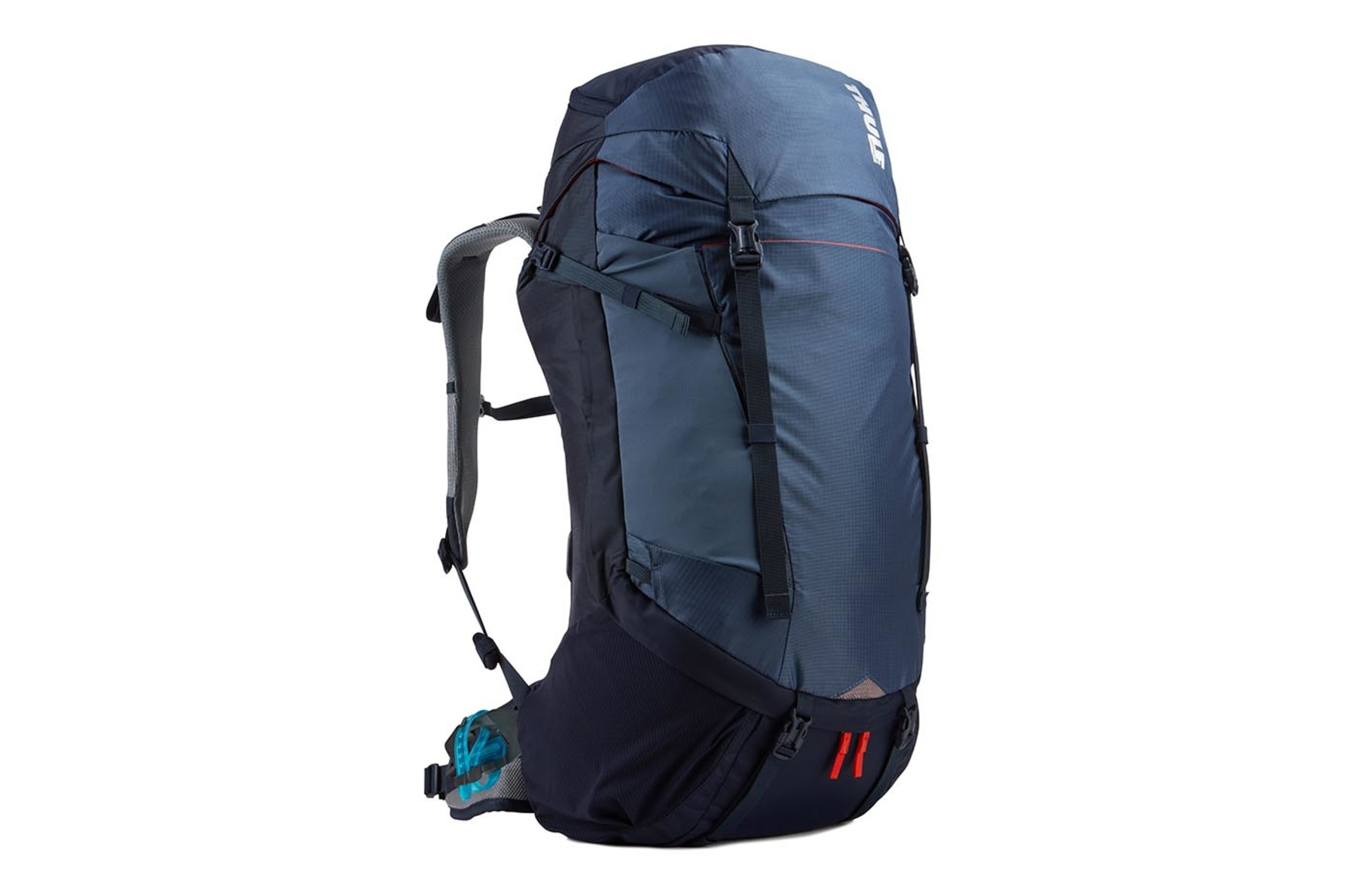 Hiking backpack-Thule Capstone 50L Men's