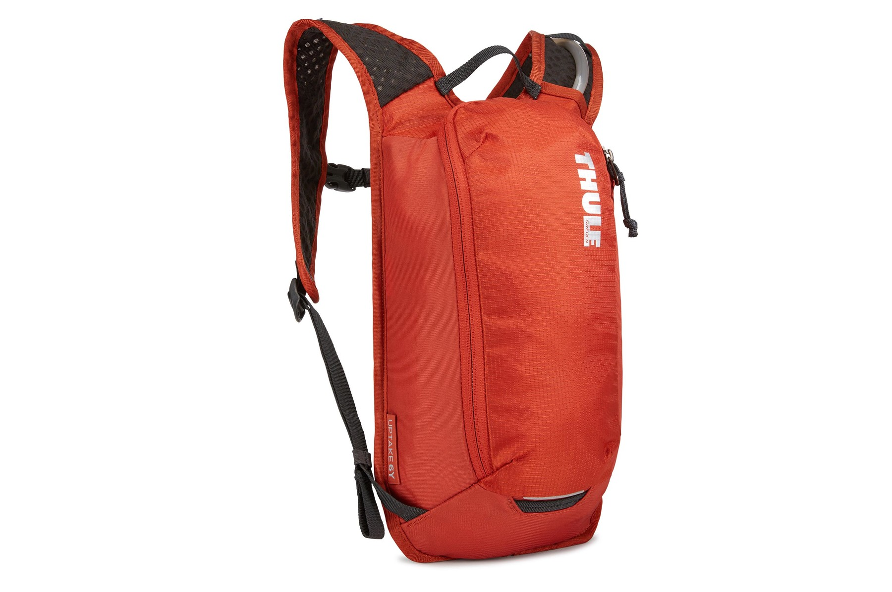 Hydration pack Thule UpTake 6L Rooibos