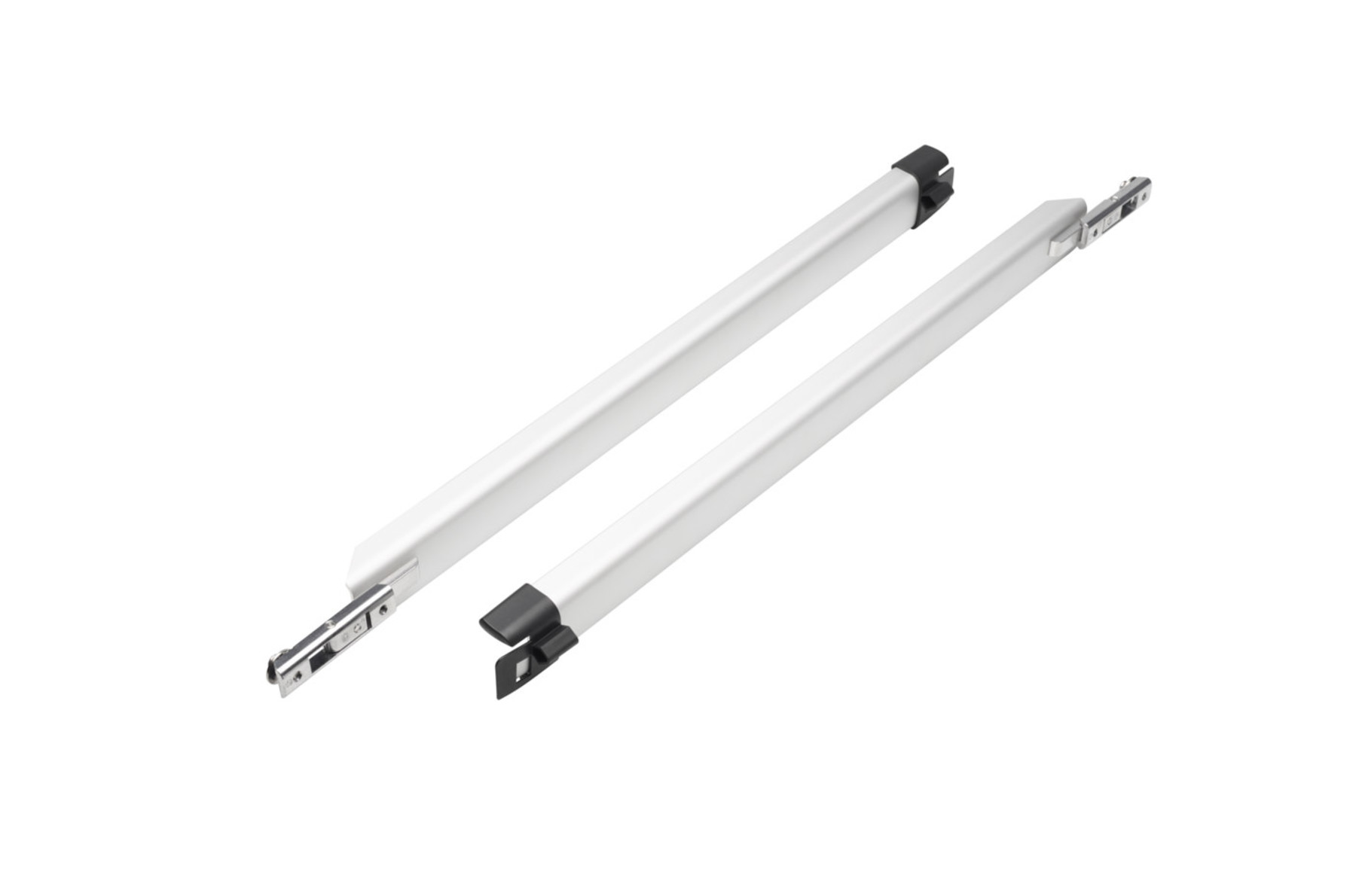 Thule Tension Arm Set TO 6300 302095