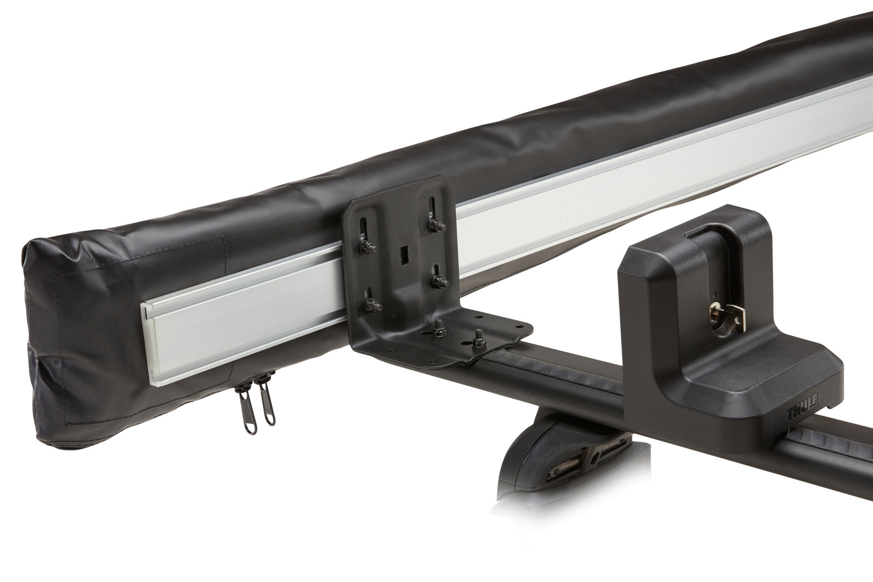 Thule Overcast Awning