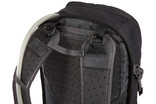 Thule UpTake 12L perforated foam
