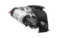 Thule Motor Kit TO 6300