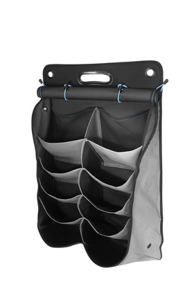 Thule Shoe Organizer for 10 pairs of shoes