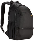 Bryker Medium Camera Backpack