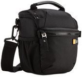 Bryker DSLR Shoulder Bag