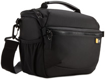 CaseLogic Bryker DSLR Shoulder Bag