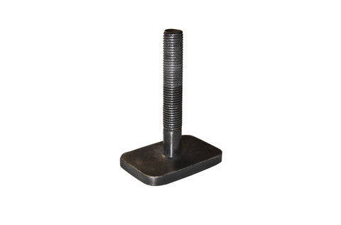 Thule T-track Adapter 881