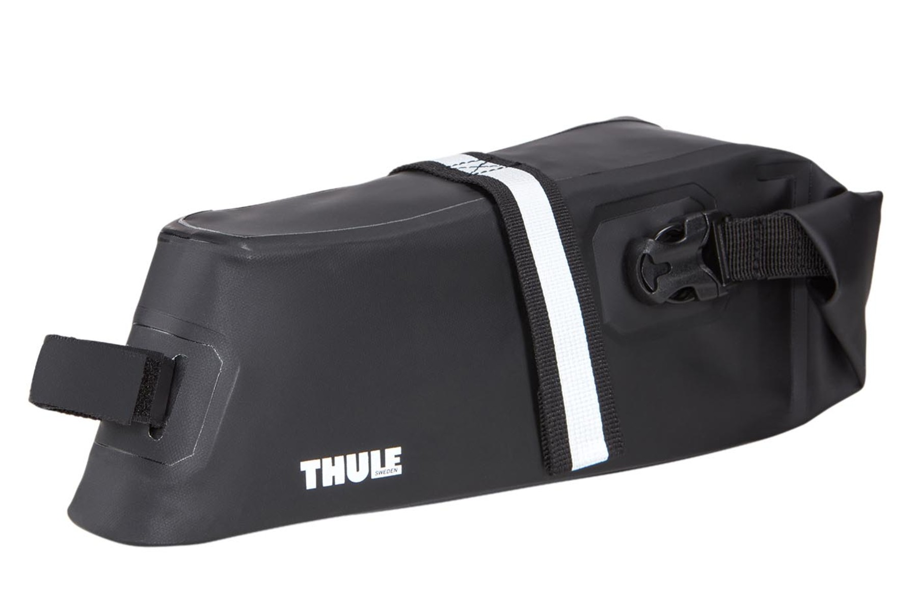 Thule Shield SeatBag Large Black 01