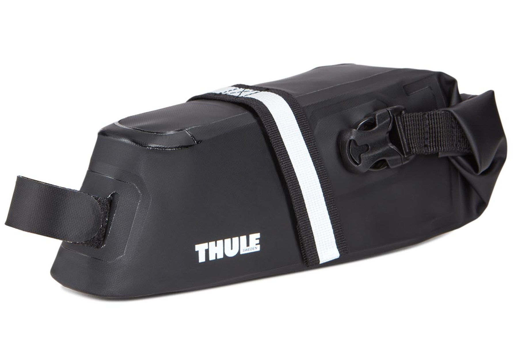 Thule Shield SeatBag small black