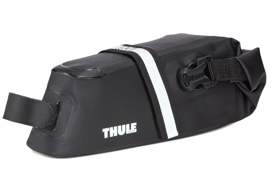 Thule Shield Seatbag Small Black 02