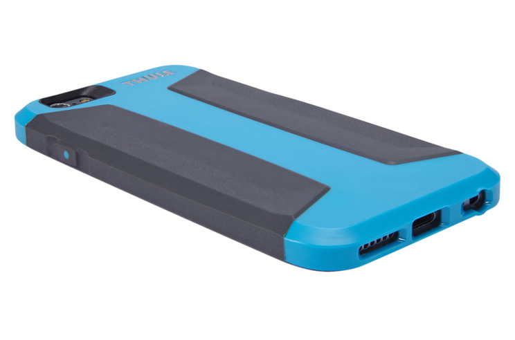 Thule Atmos X3 iPhone® 6 Case_TAIE-3124