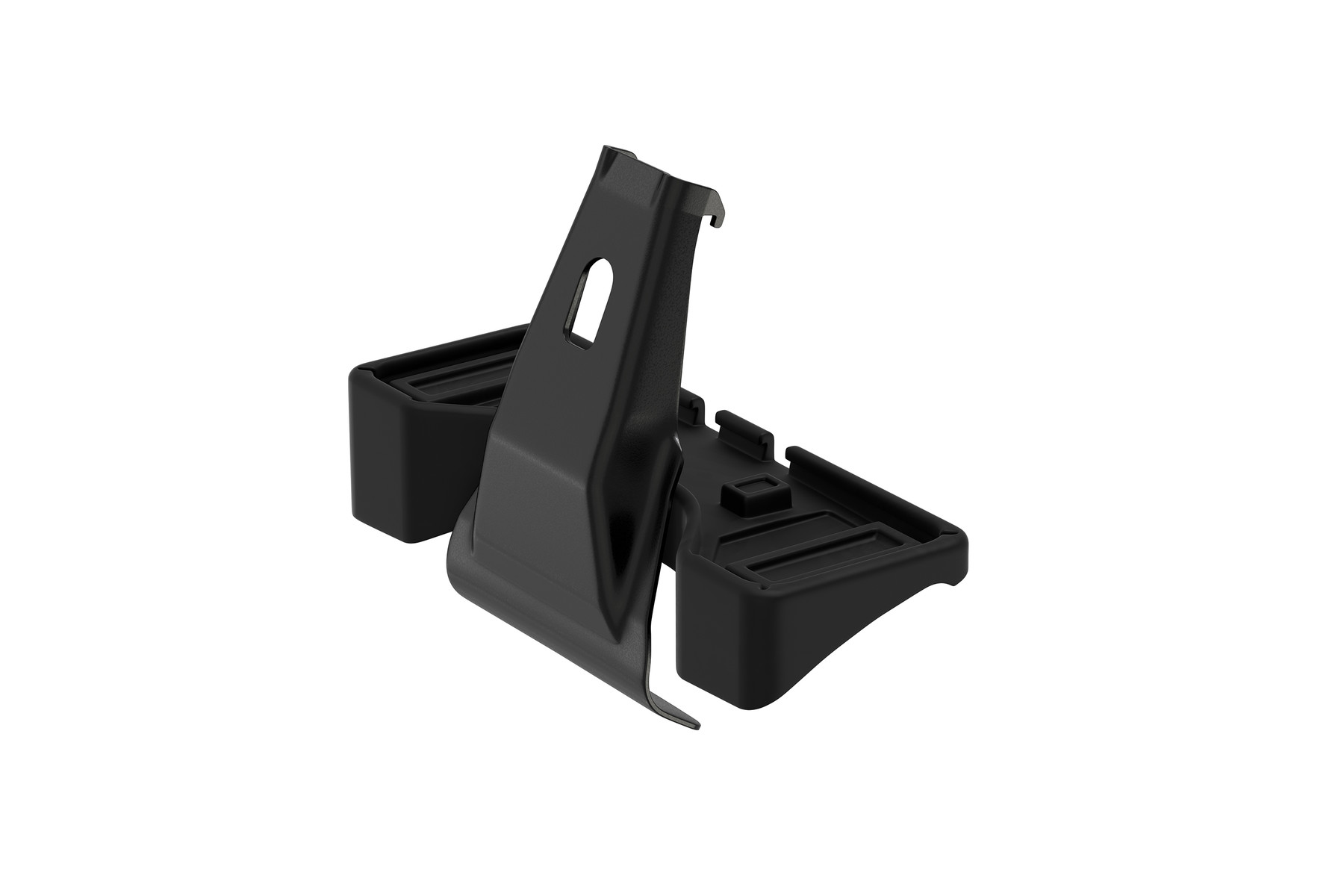 Thule Kit Clamp 5026